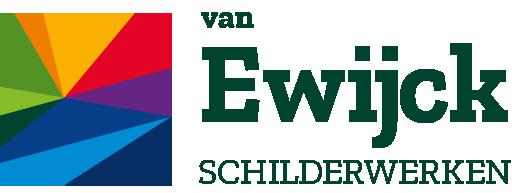 Van Ewijk Schilderwerken